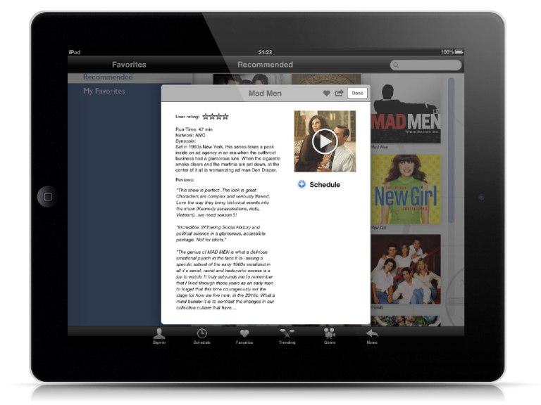 app_ipad_infopage