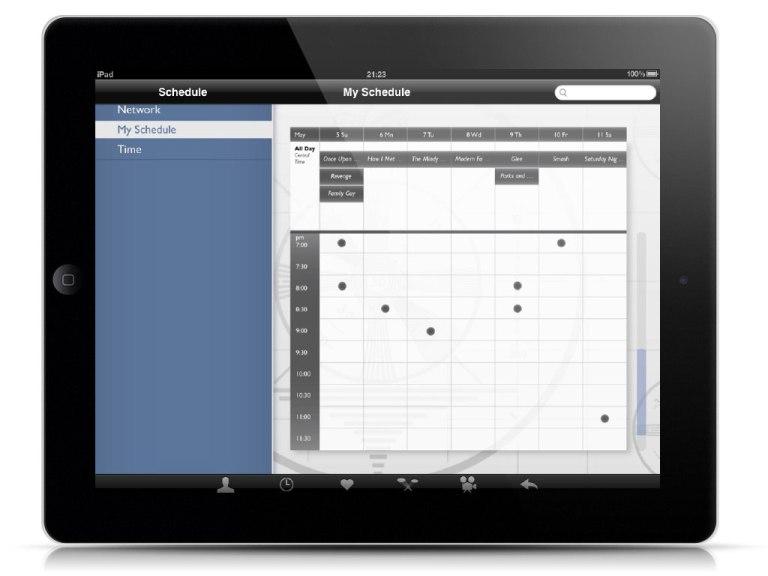 app_ipad_schedule
