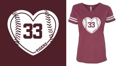 170928shirt-baseball6.2-front