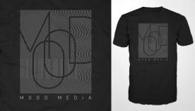 2017moodmerch-tshirt4